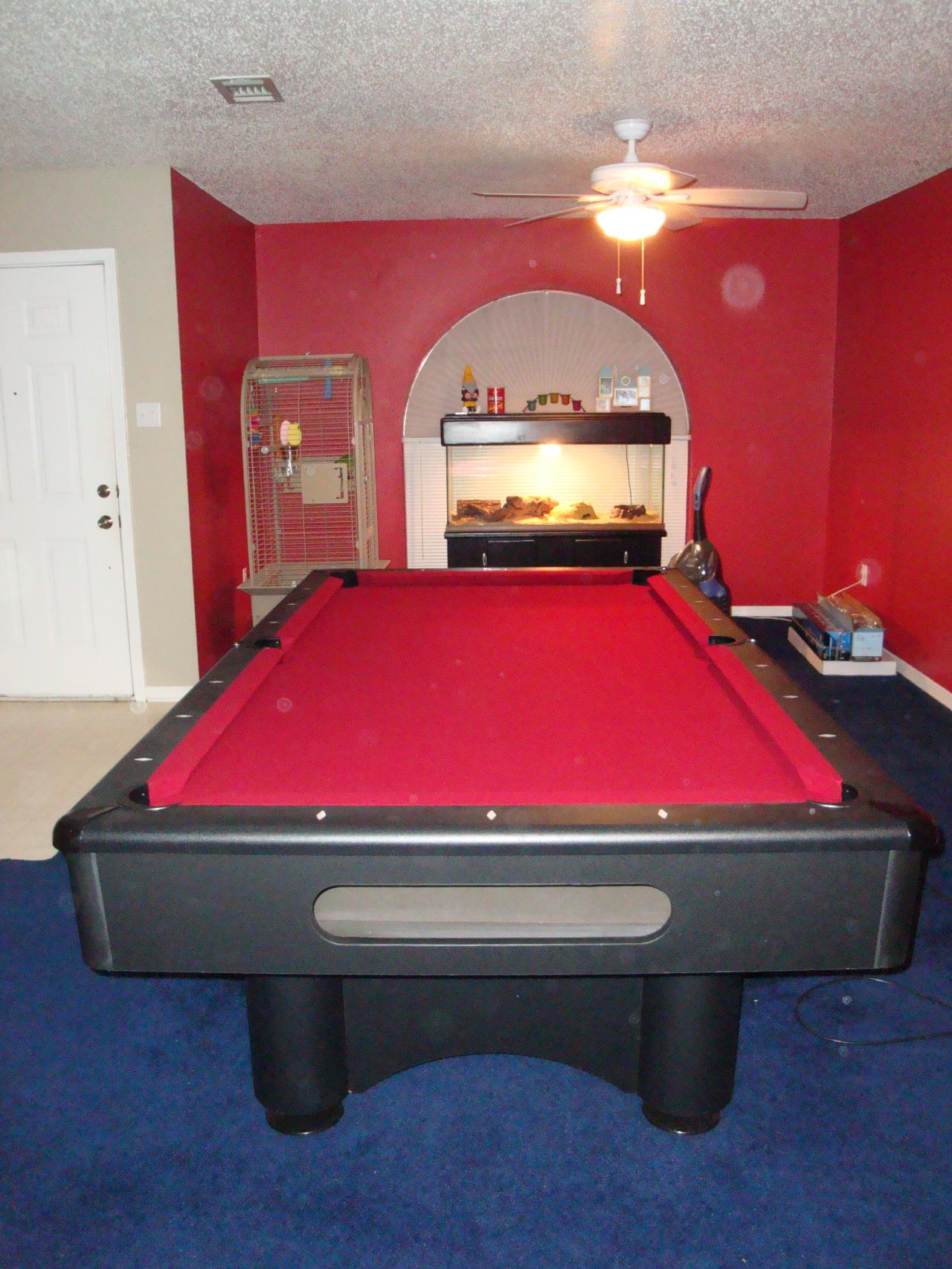 Legacy Billiards Pool Table Photos Table And Pillow WeirdmongerCom - Legacy billiards table